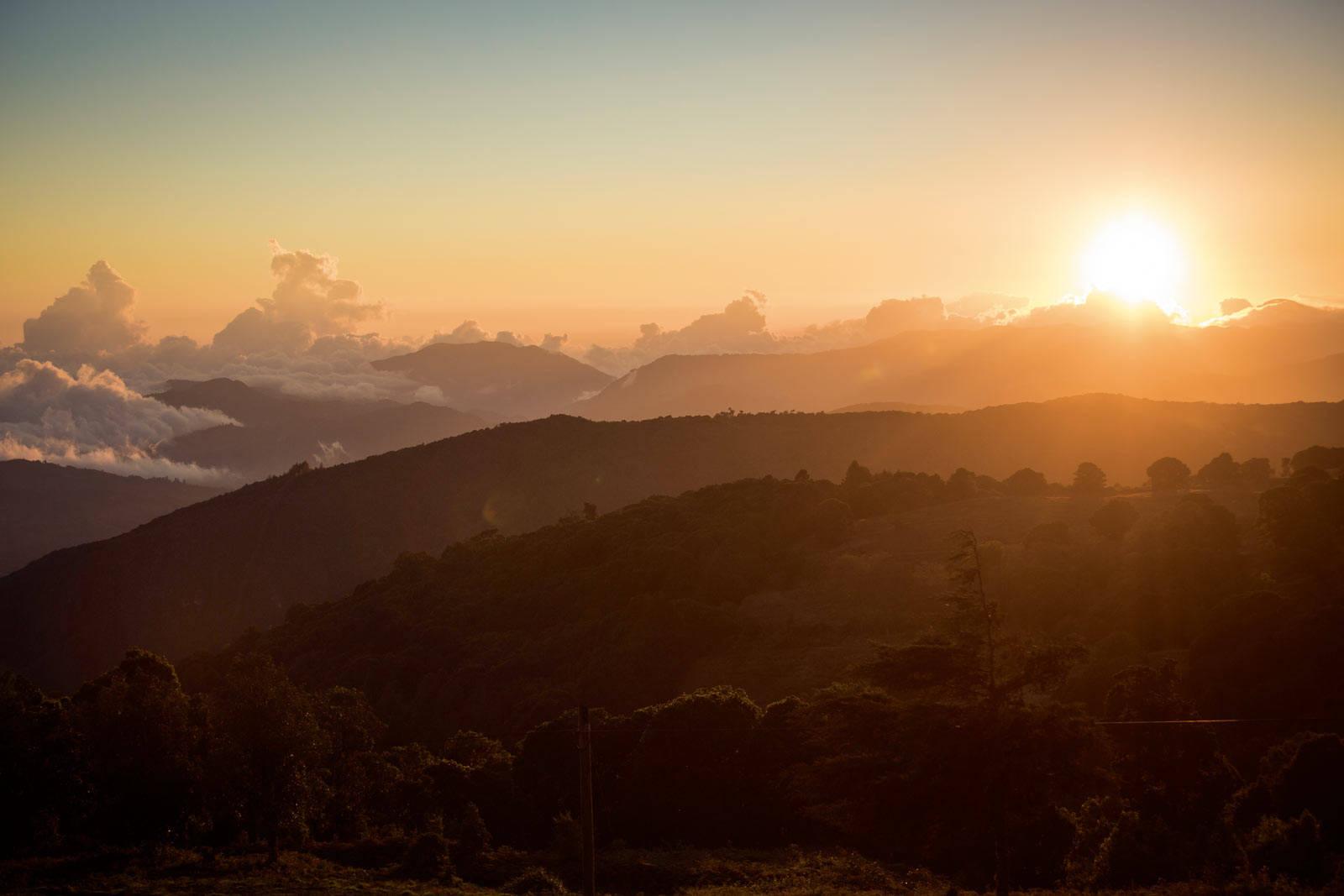 Stisykling-Costa-Rica-11