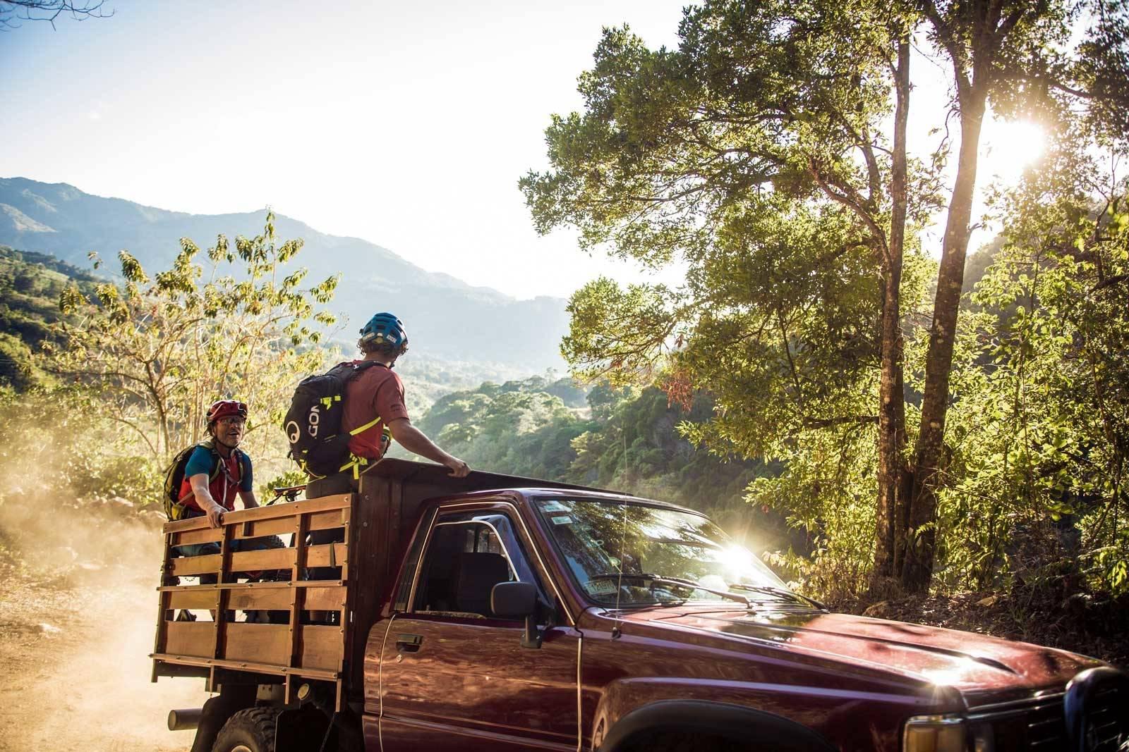 Stisykling-Costa-Rica-3