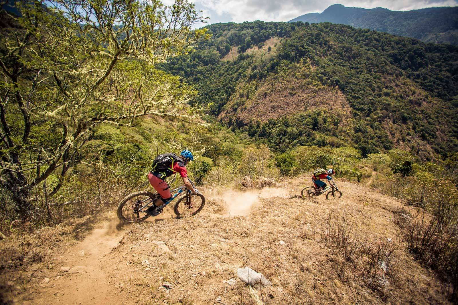 Stisykling-Costa-Rica-5