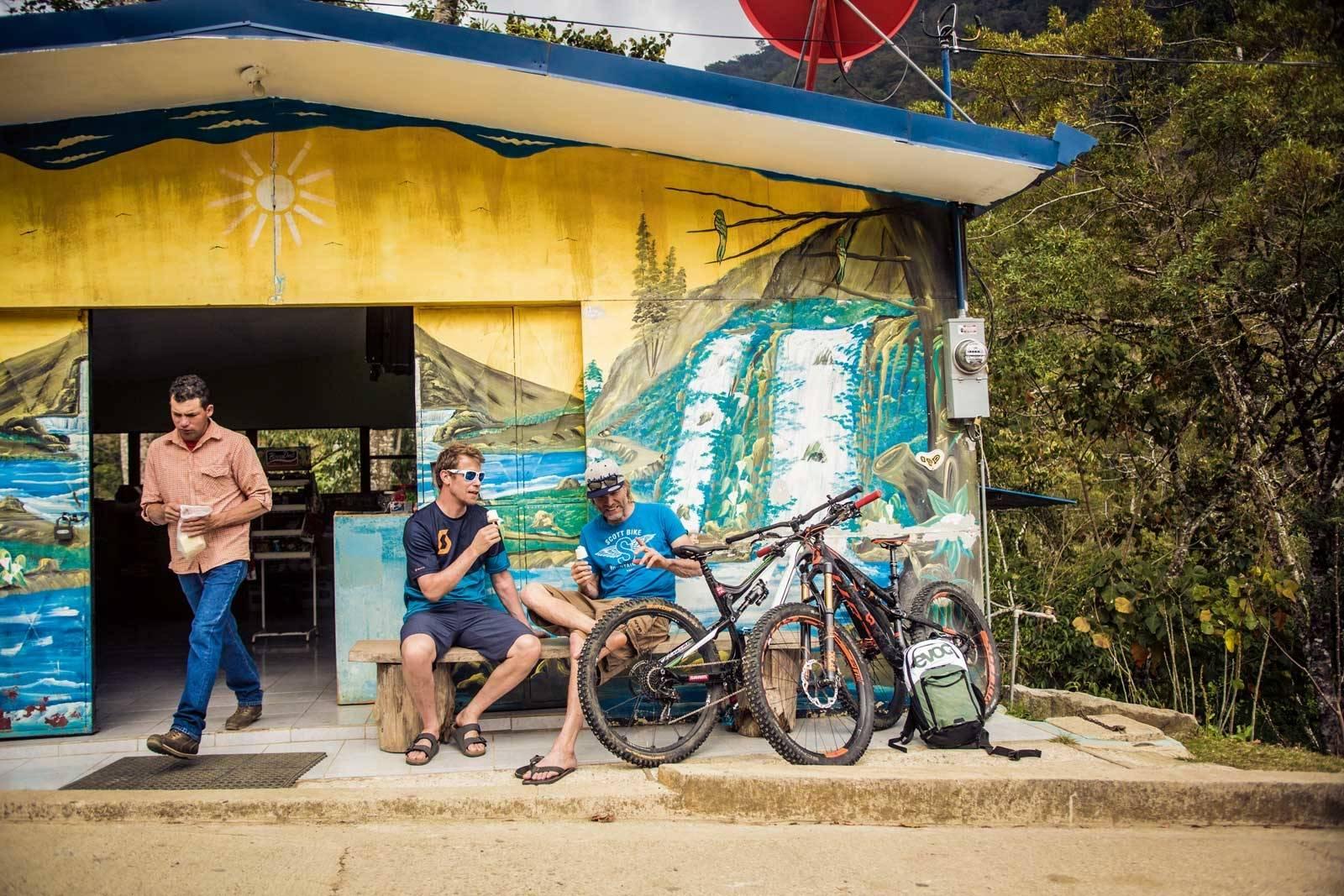 Stisykling-Costa-Rica-7