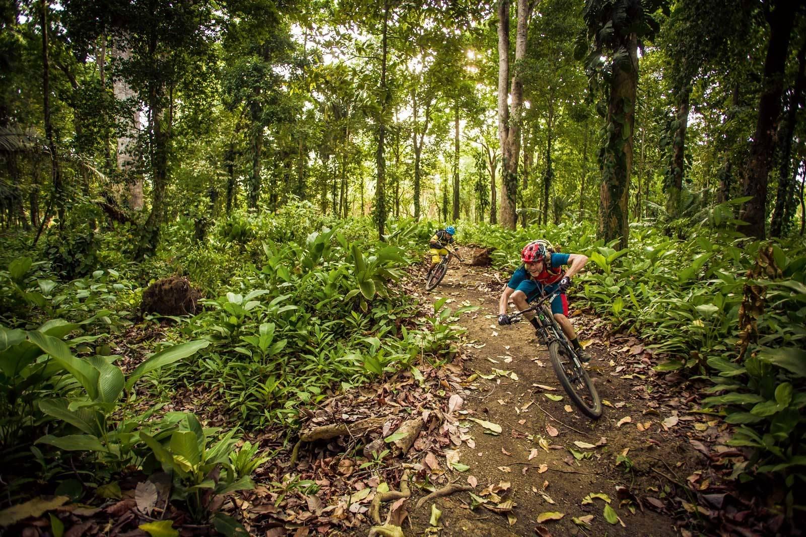 Stisykling-Costa-Rica-8