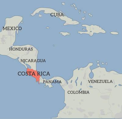 Stisykling-Costa-Rica-Kart