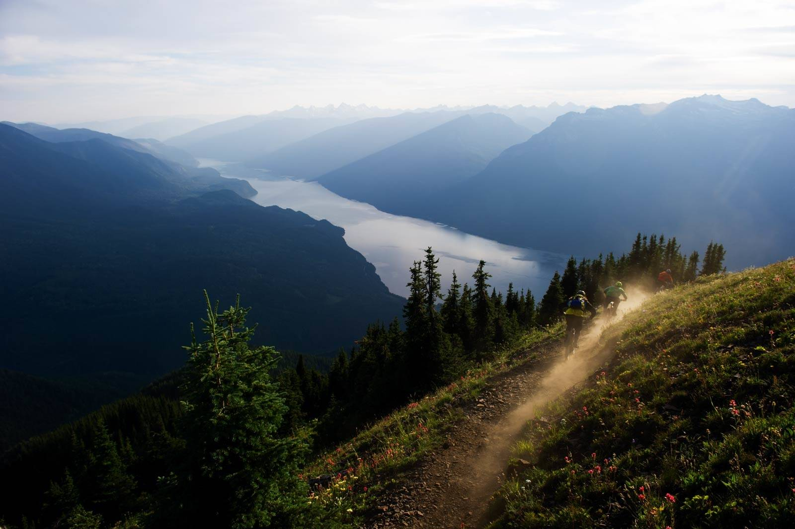 Stisykling-guide-British-Columbia-2