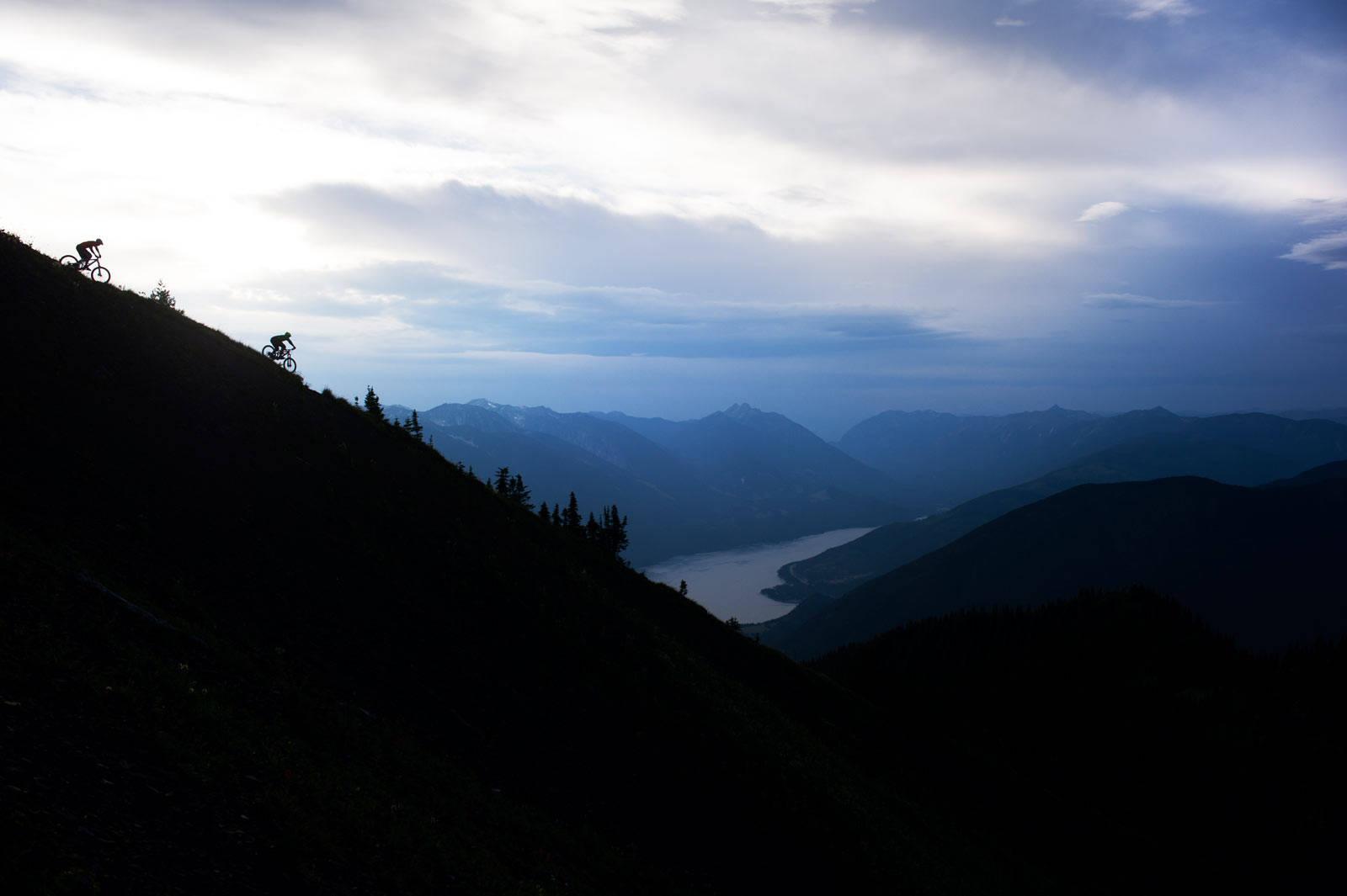 Stisykling-guide-British-Columbia-Nelson-1