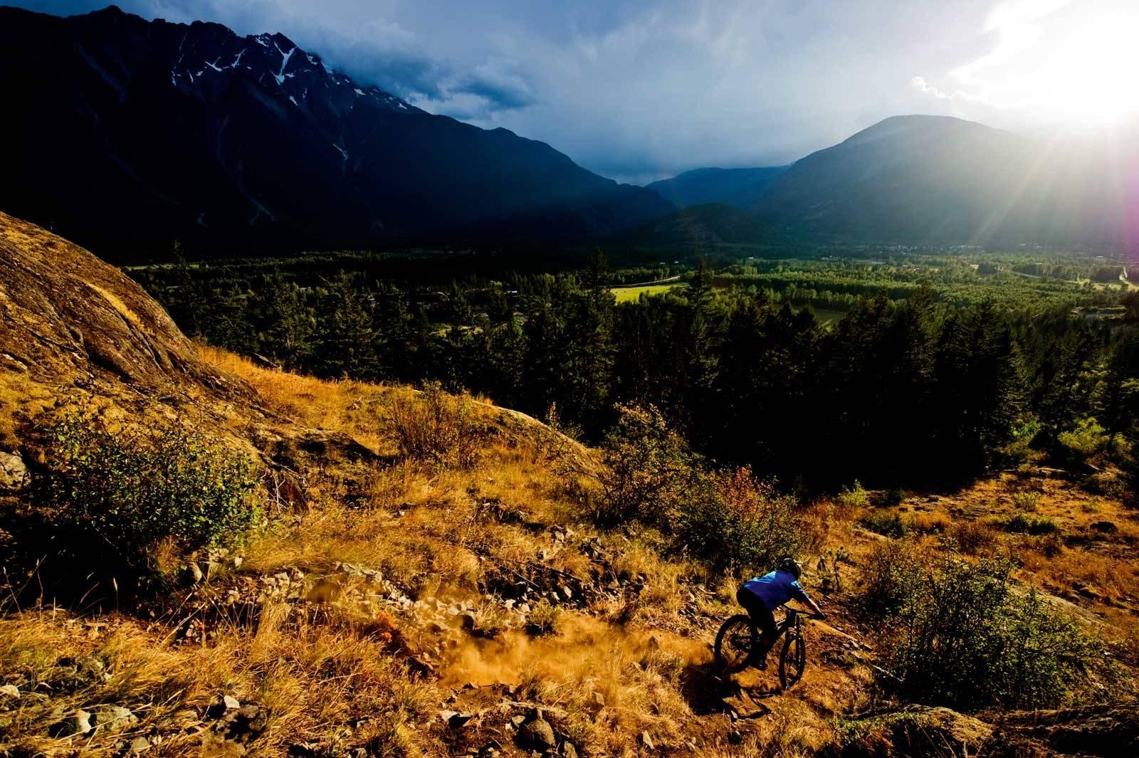 Stisykling-guide-British-Columbia-Pemberton-2