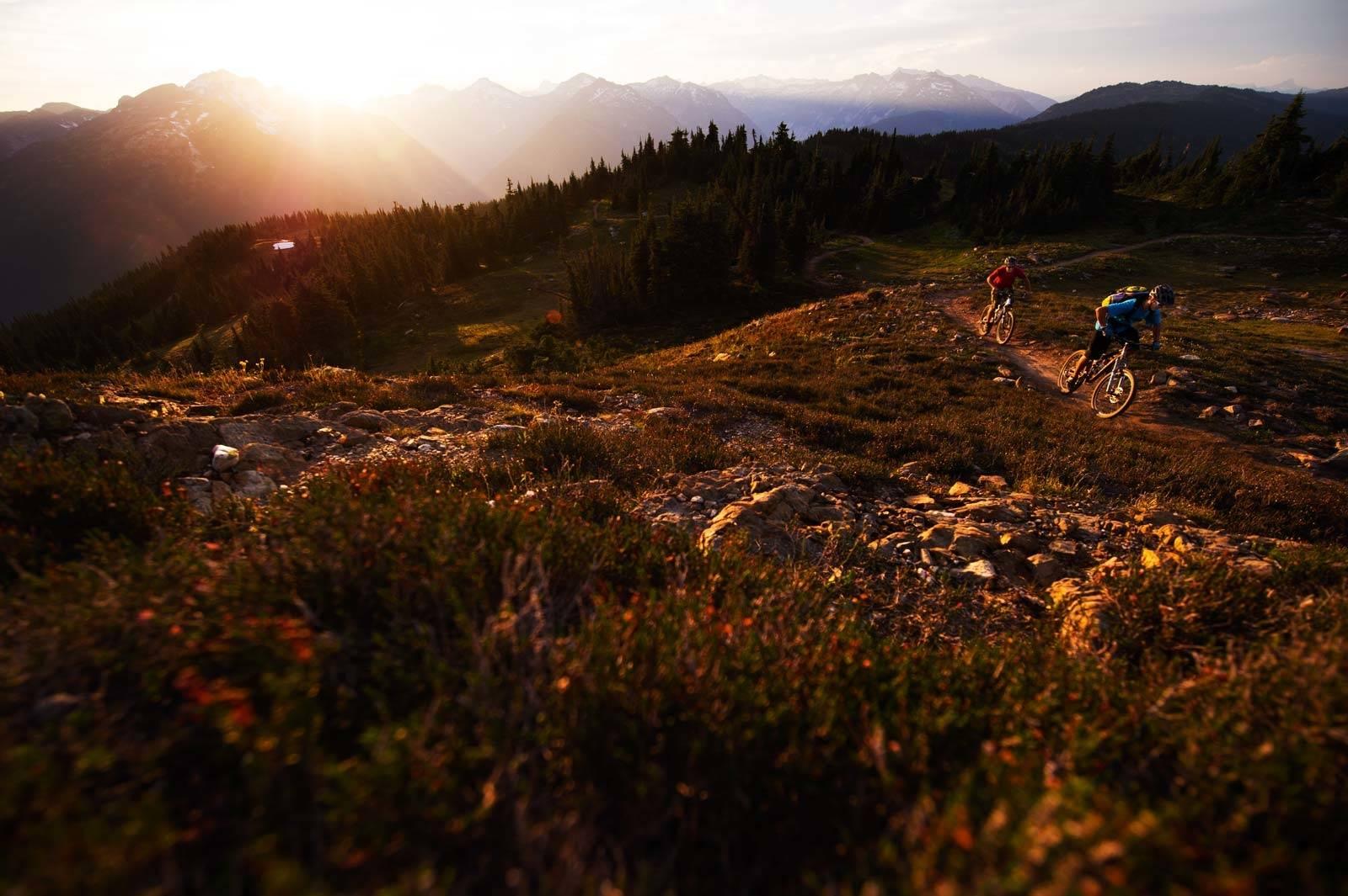 Stisykling-guide-British-Columbia-Revelstoke-1