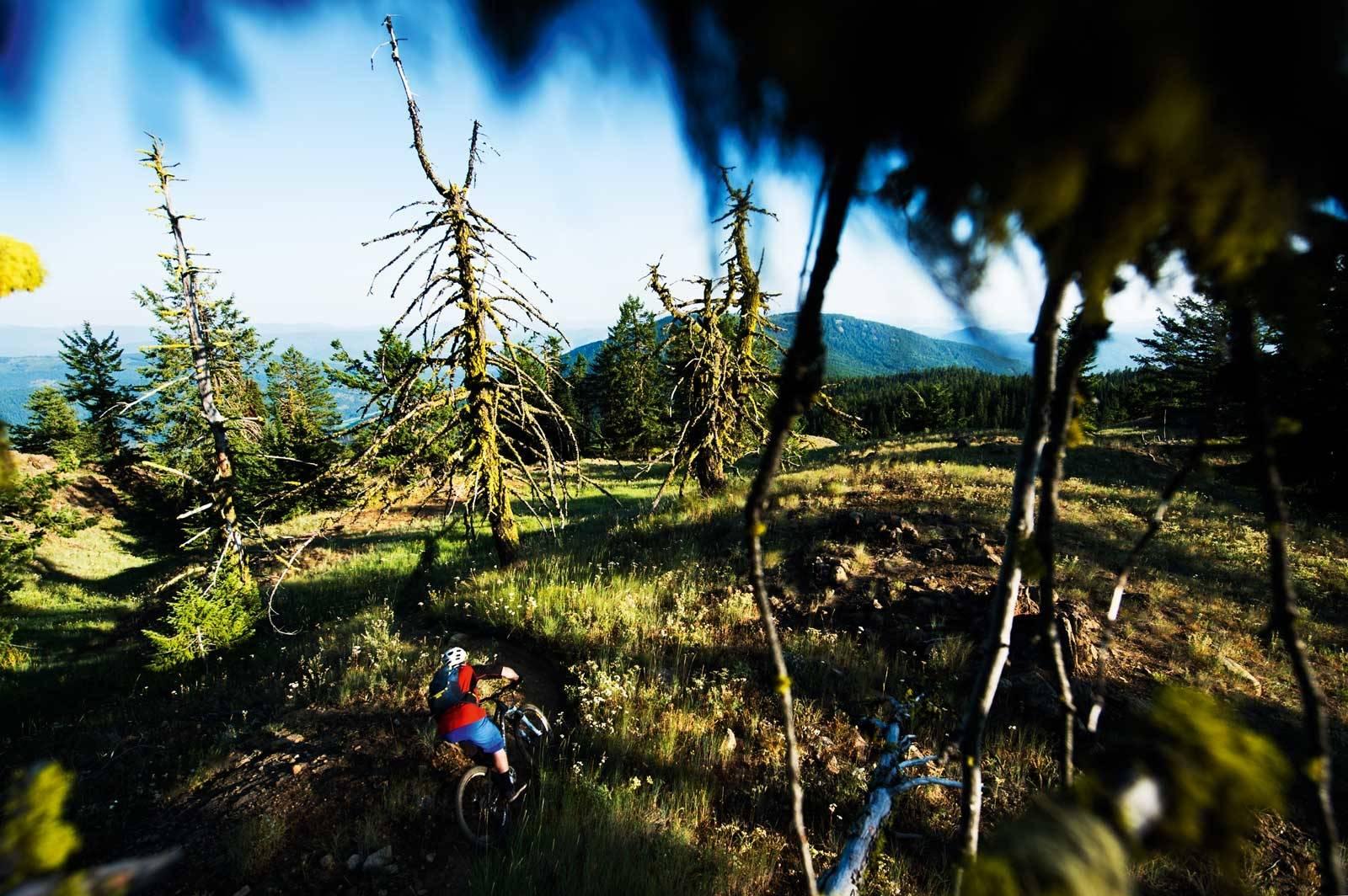 Stisykling-guide-British-Columbia-Rossland-1