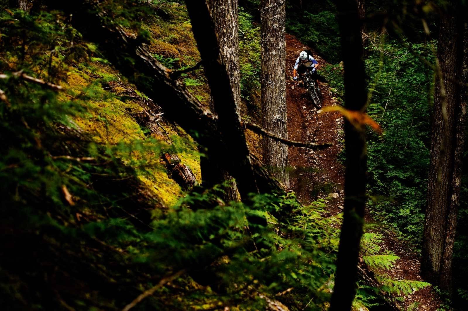 Stisykling-guide-British-Columbia-Squamish-1