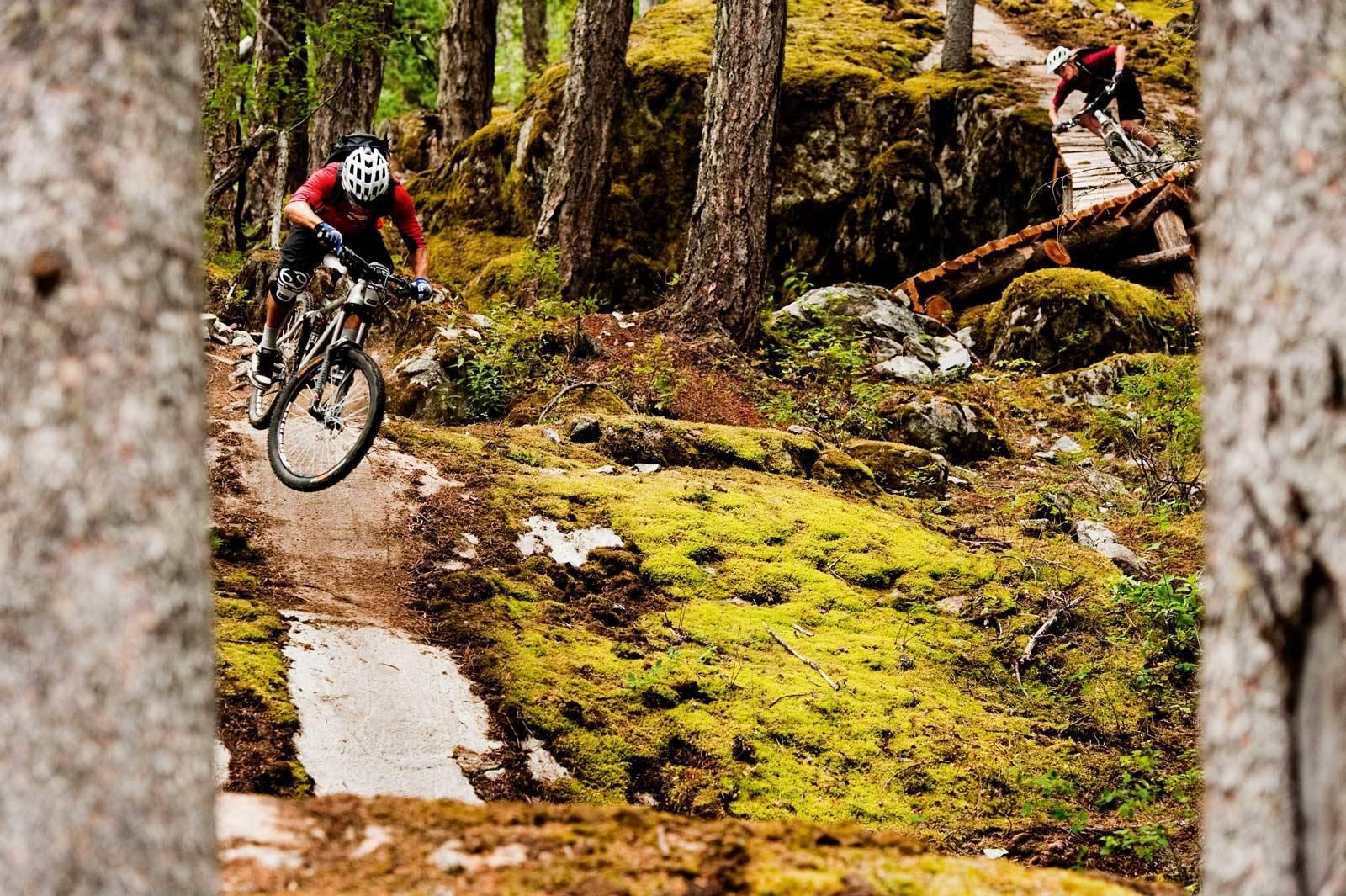 Stisykling-guide-British-Columbia-Whistler-1