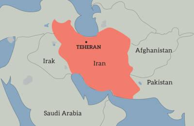 Stisykling-i-Iran-kart