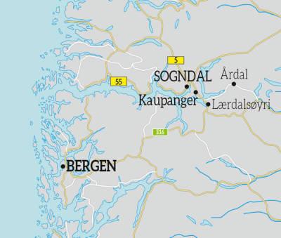 Stisykling-i-Sogndal--kart