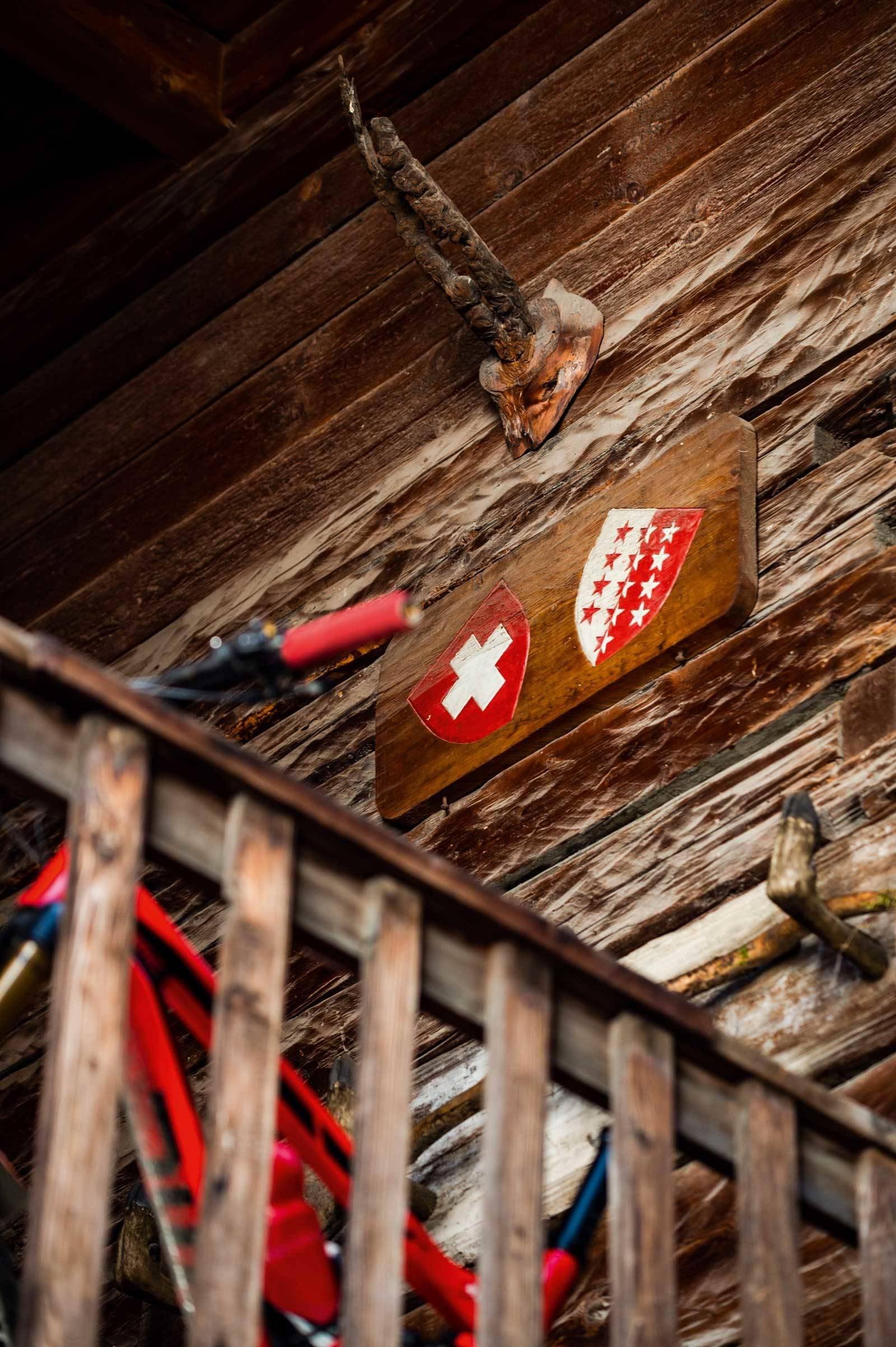 Stisykling-i-Sveits-10