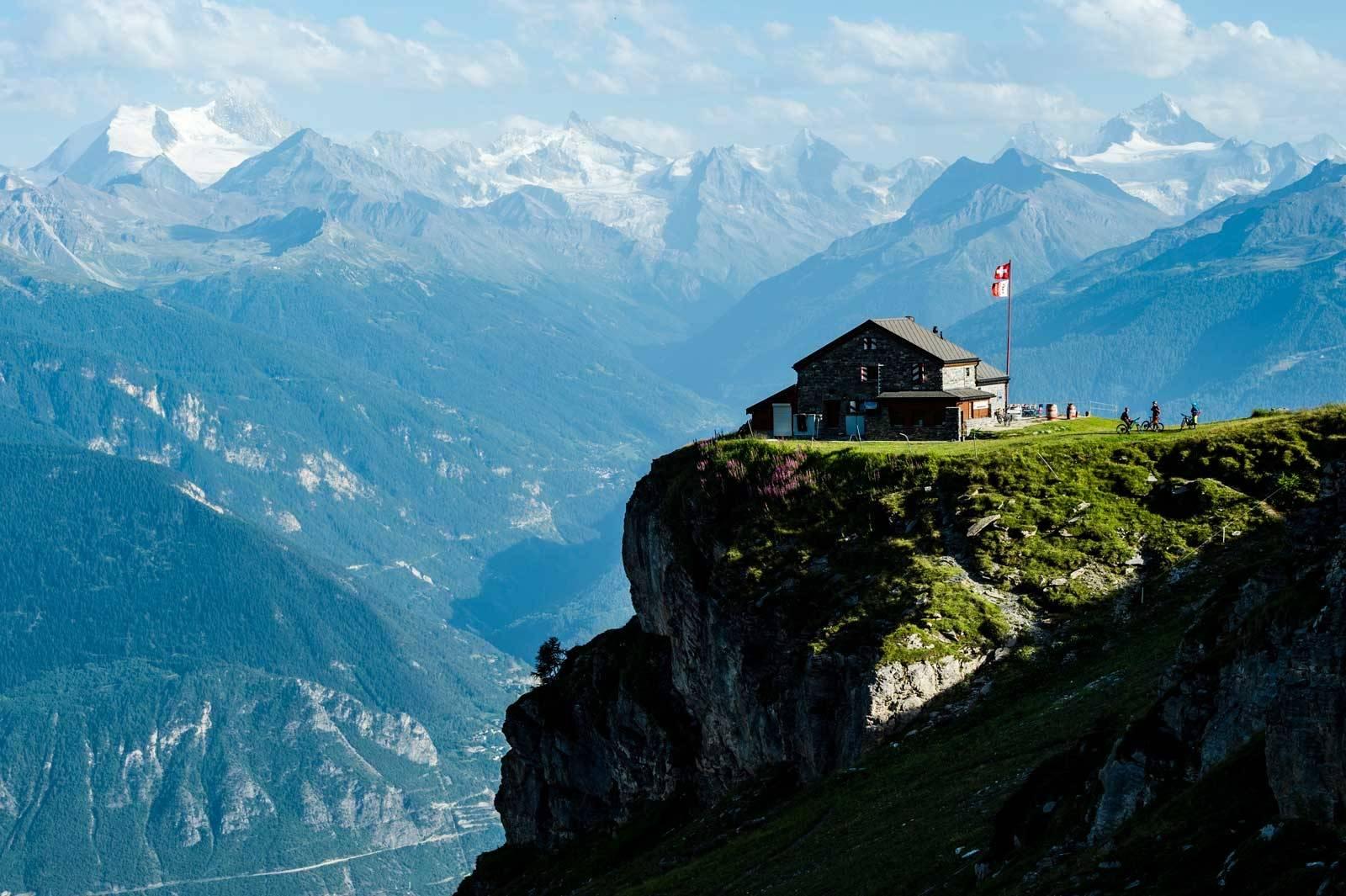 Stisykling-i-Sveits-6