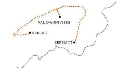 Stisykling-i-Sveits-kart