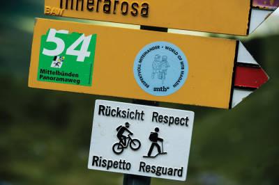 Stisykling-i-sveits-Lenzerheide-Graubunden