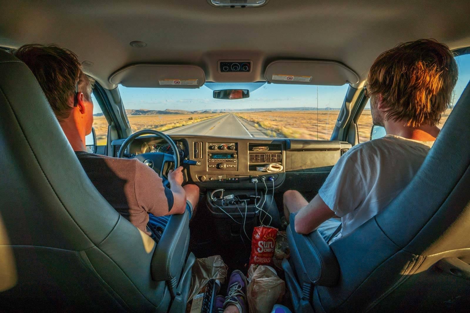 Stisykling-i-USA-Roadtrip-5