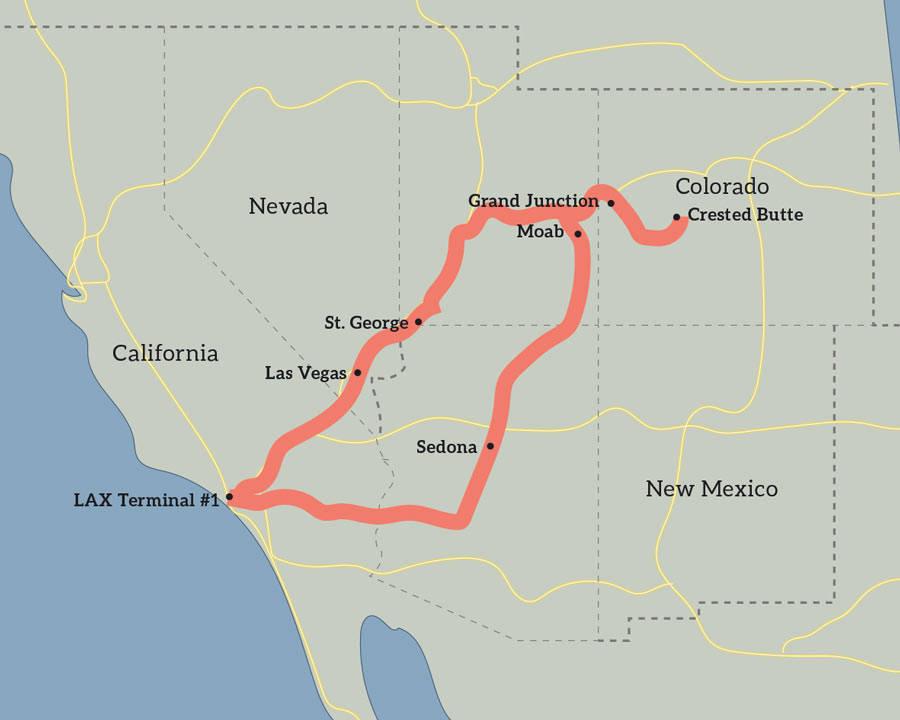 Stisykling-i-USA-Roadtrip-Kart
