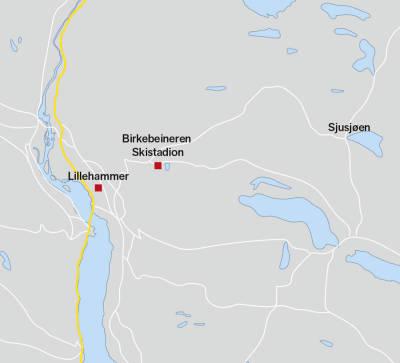 stisykling-lillehammer-kart