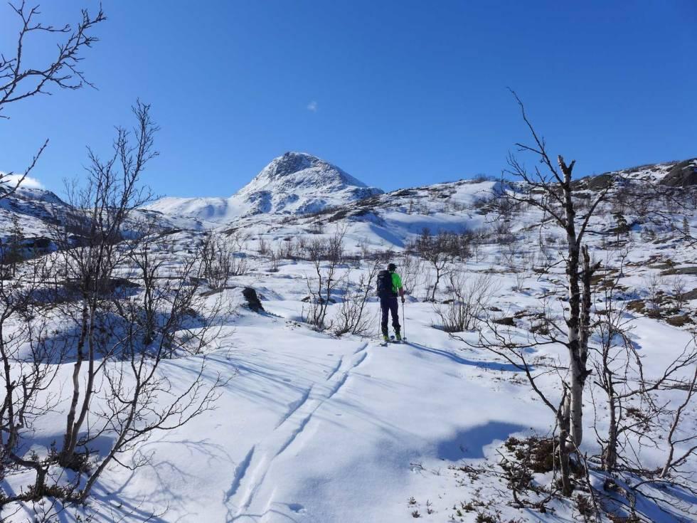 Storsteet-Lyngenfjord-2