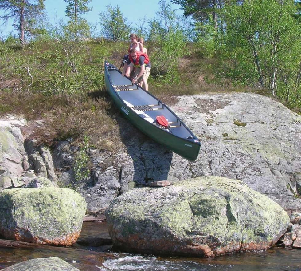 Straumsfjorden-Padletur-i-Villmarka-Christoffer-Falck-Johansen-3
