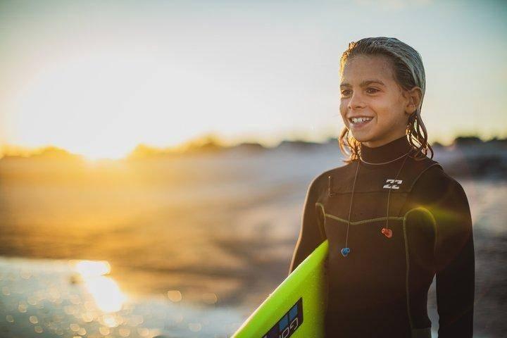 Med surfingens økende popularitet er det lett å anta at surfers ear vil bli et generelt problem  også i Norge. For å forhindre dette, må man etablere rutiner allerede i tidlig alder.