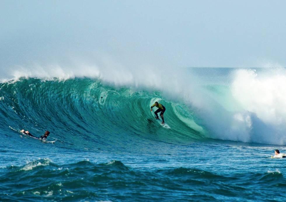 surfetips
