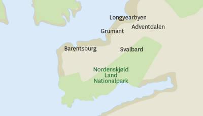 Svalbard_kart