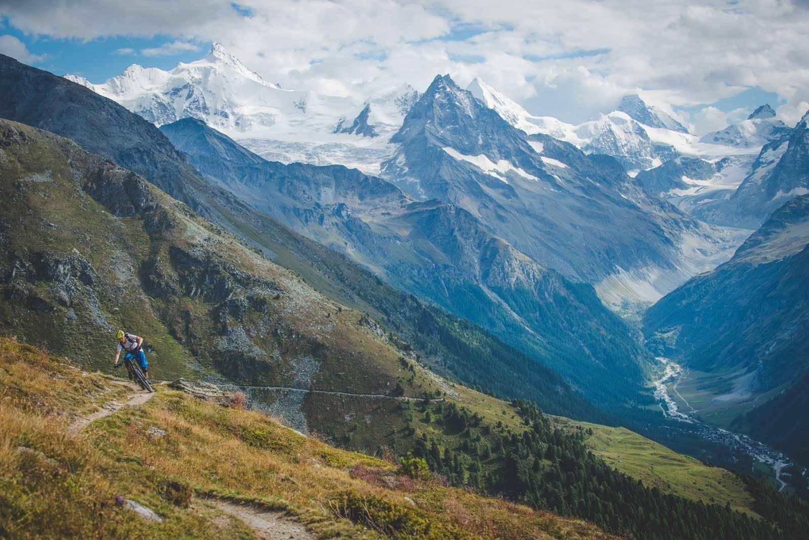 Sveits-Wallis-Stisykling-2