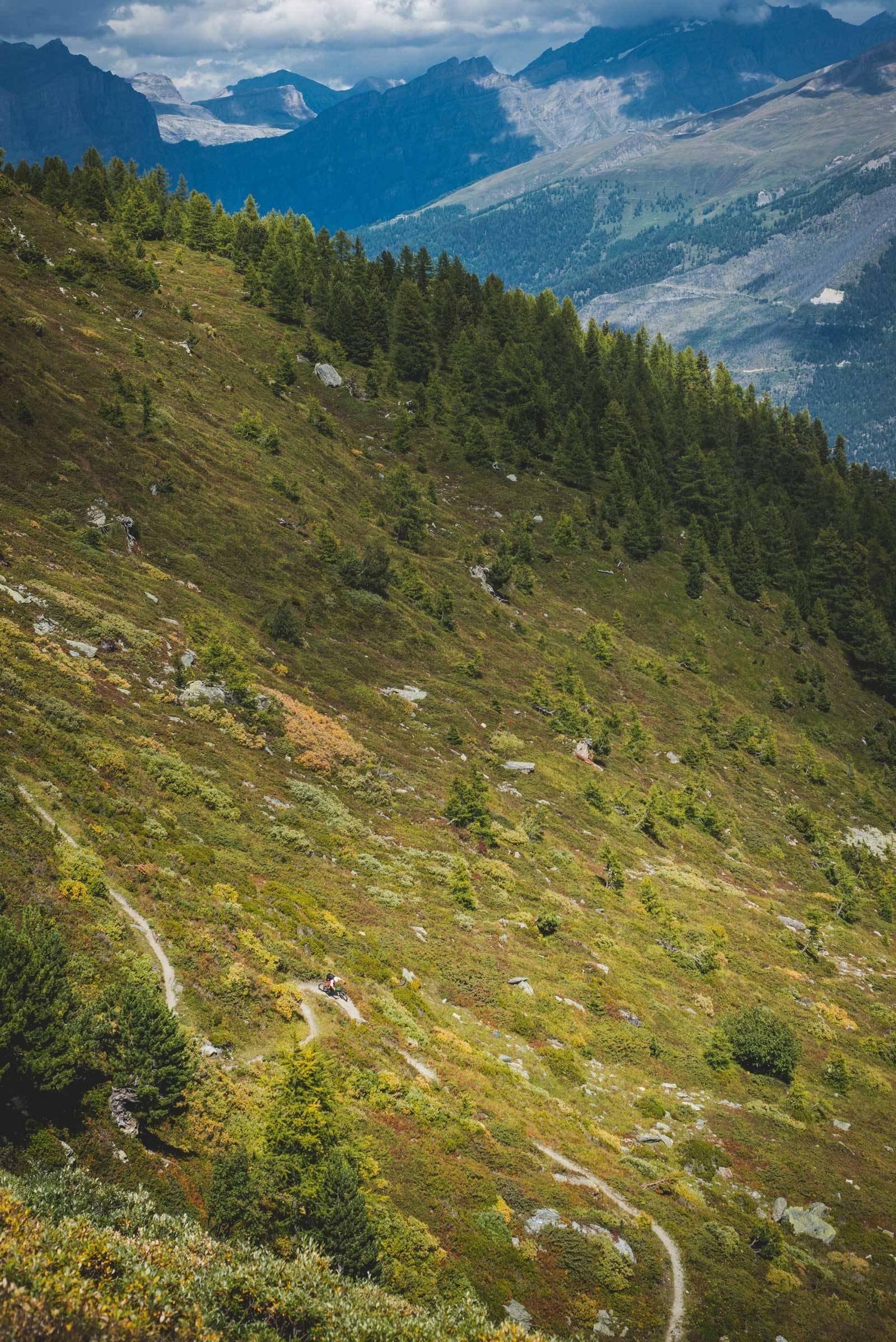Sveits-Wallis-Stisykling-3