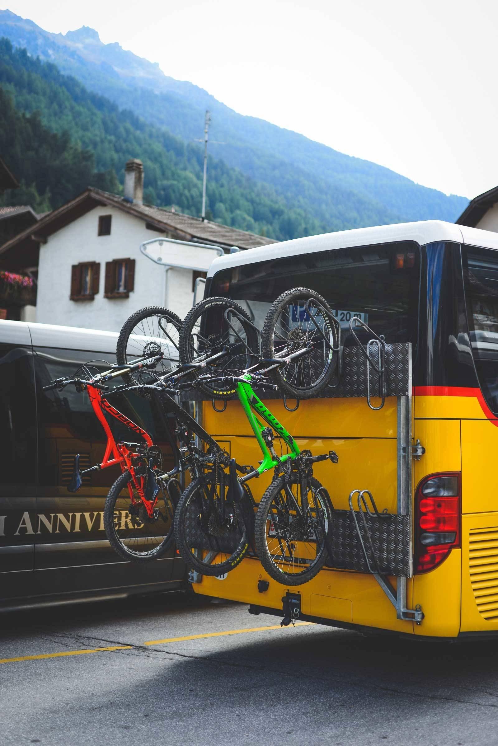 Sveits-Wallis-Stisykling-4