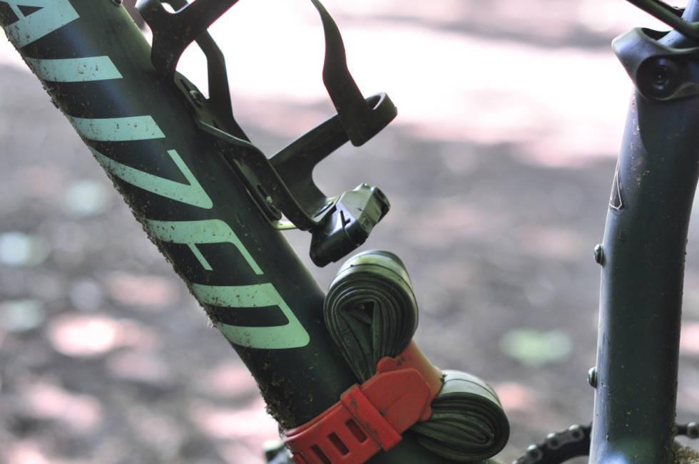 Specialized SWAT - AMS stropp