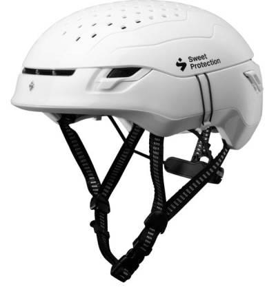 Sweet Ascender hjelm
