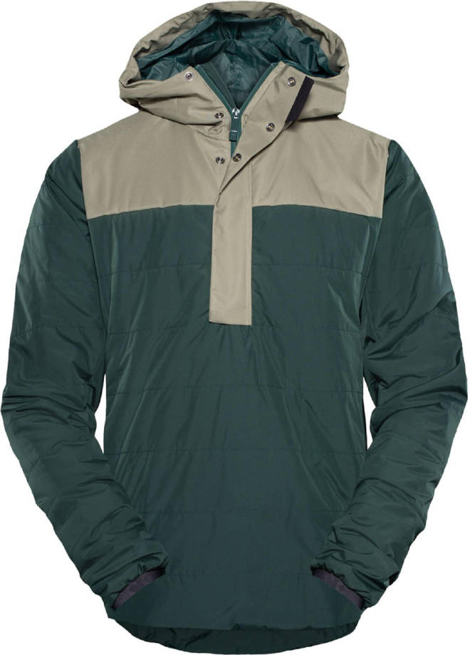Sweet-Protection-Crusader-Anorak