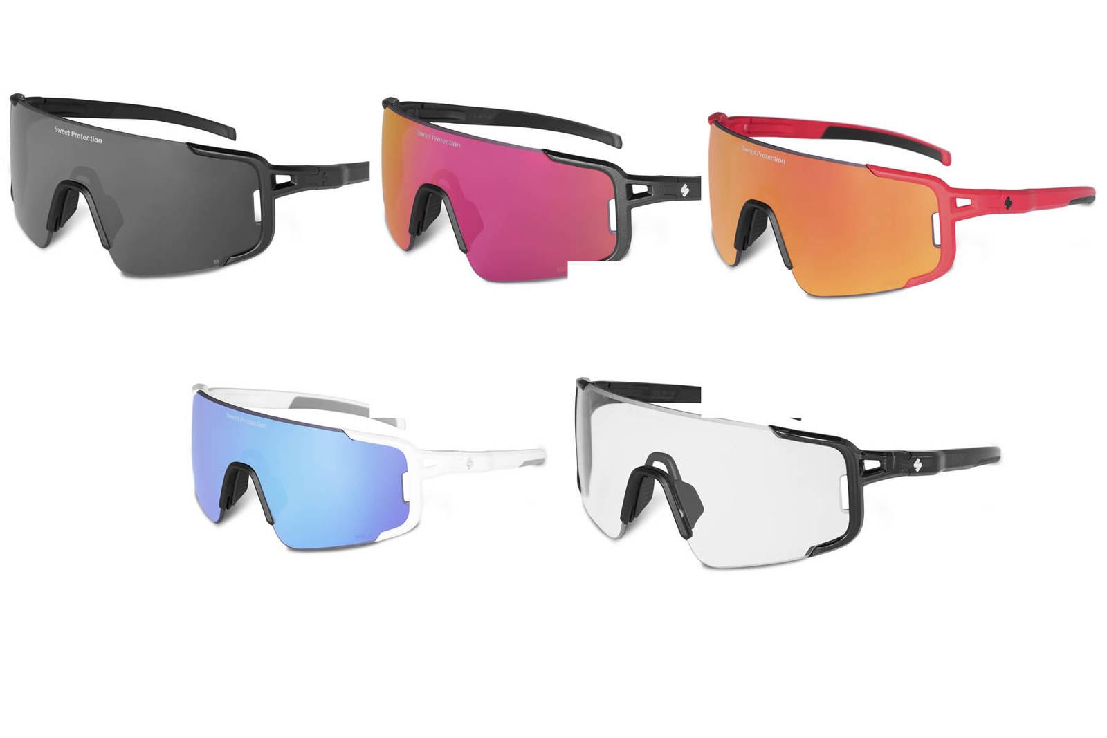 sweet-ronin-sykkelbriller