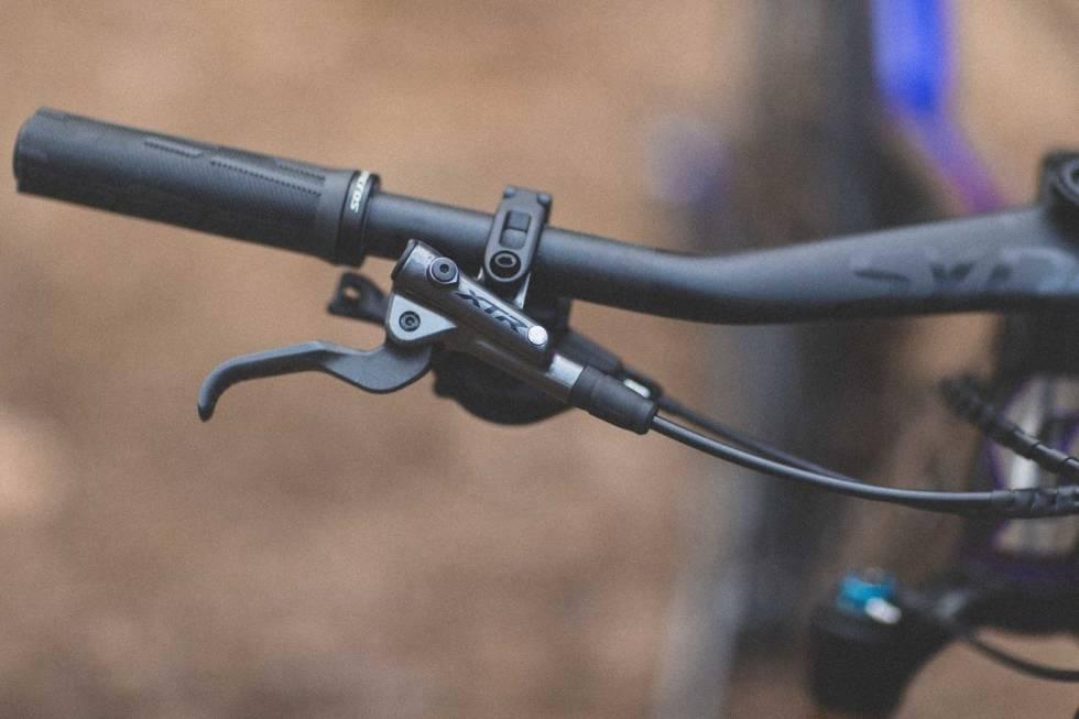 sykkel-erik-hægstad-scott-0022