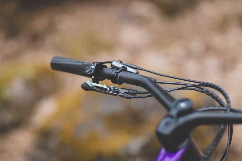 erik hægstad sykkel