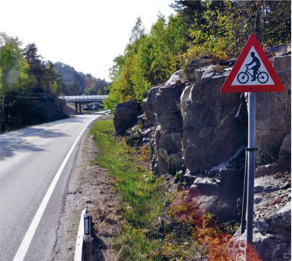 Sykkel-i-Grimstadområdet-Torolf-Kroglund-3