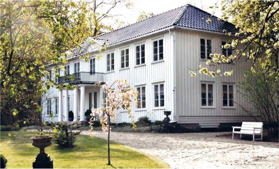 Sykkel-i-Grimstadområdet-Torolf-Kroglund-4