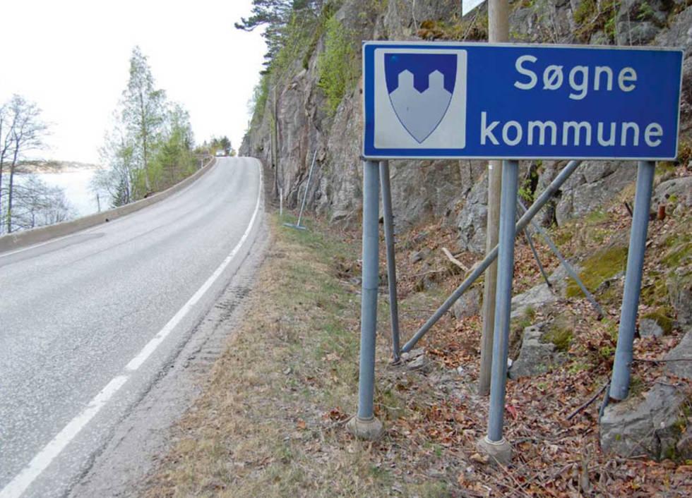 Sykkel-i-Søgne-Torolf-Kroglund-2