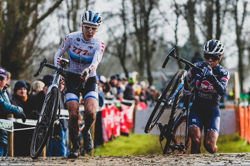 sykkel-kvinner-3