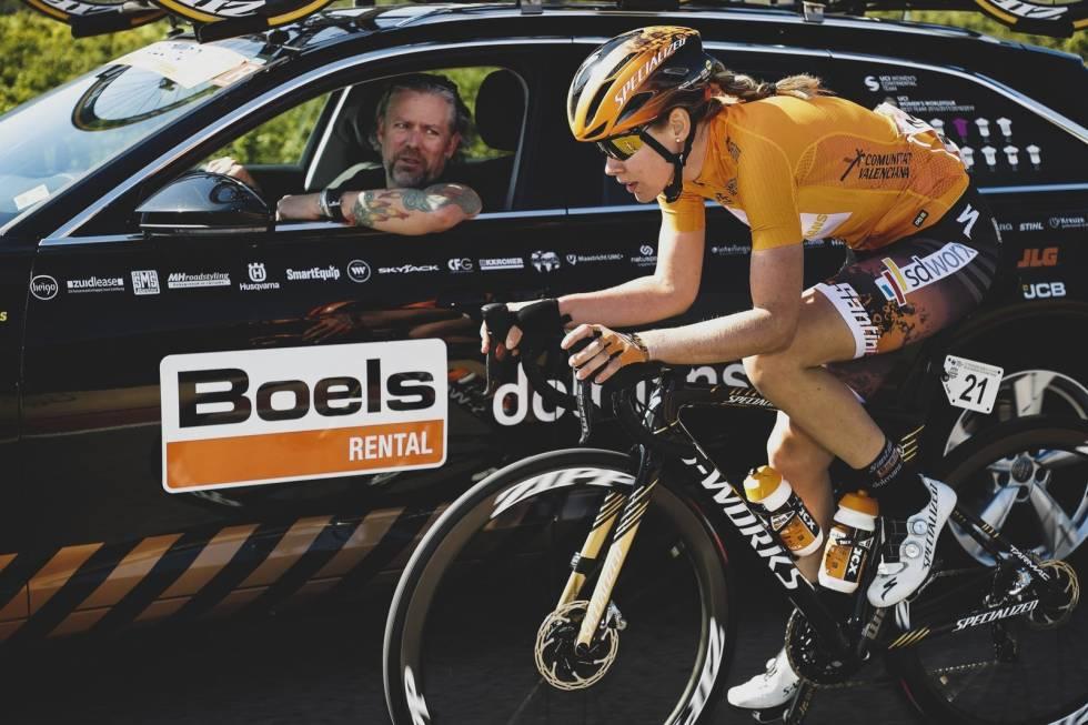 sykkel-kvinner-4