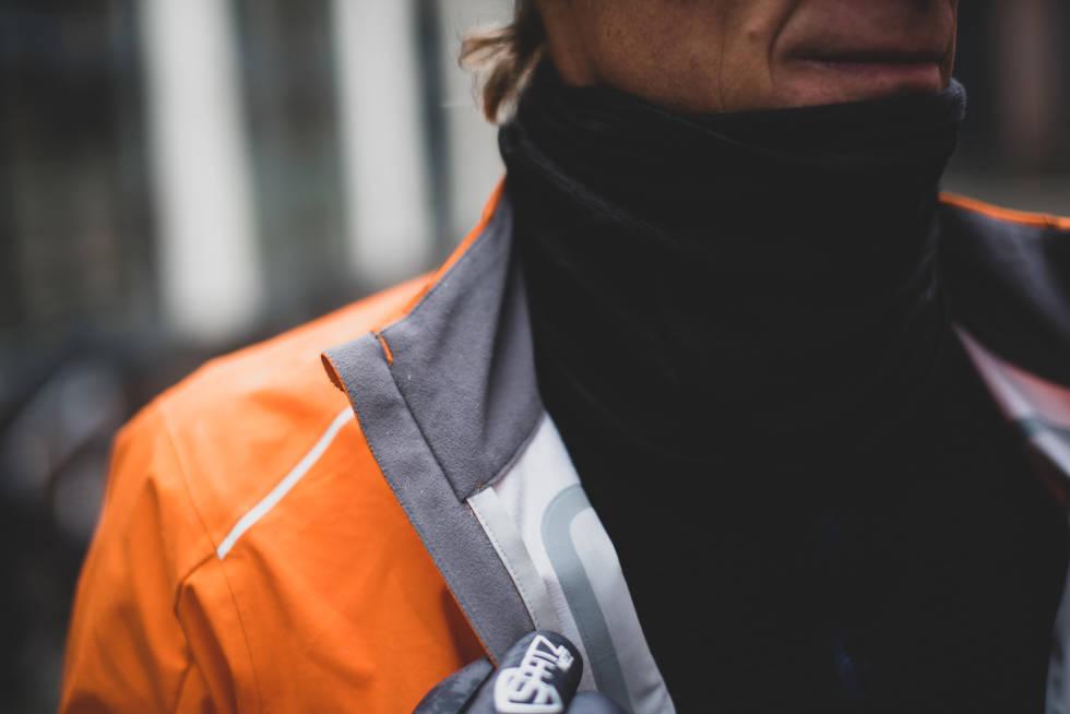 Sykkel-vinterklær-36