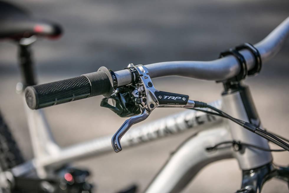 sykkelen-min-privateer-Bendik-Stephan-2