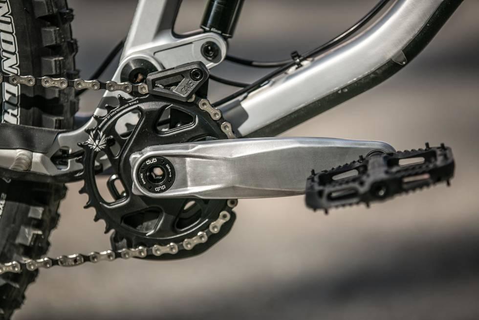 sykkelen-min-privateer-Bendik-Stephan-4