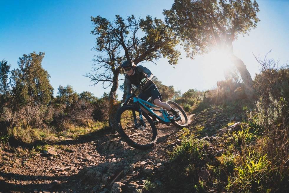 sykkeltest-stisykler-terrengsykkel-2