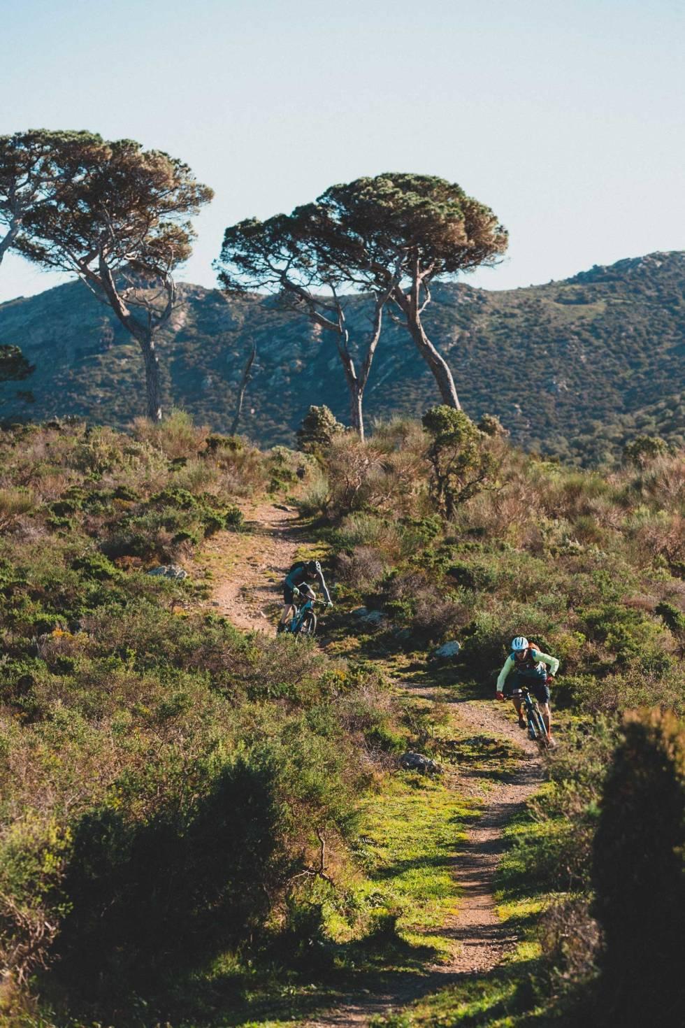 sykkeltest-stisykler-terrengsykkel-4