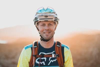 sykkeltest-stisykler-terrengsykkel-Gaute