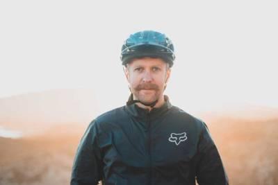sykkeltest-stisykler-terrengsykkel-Kristoffer