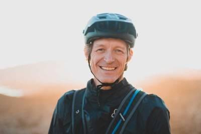 sykkeltest-stisykler-terrengsykkel-Øyvind