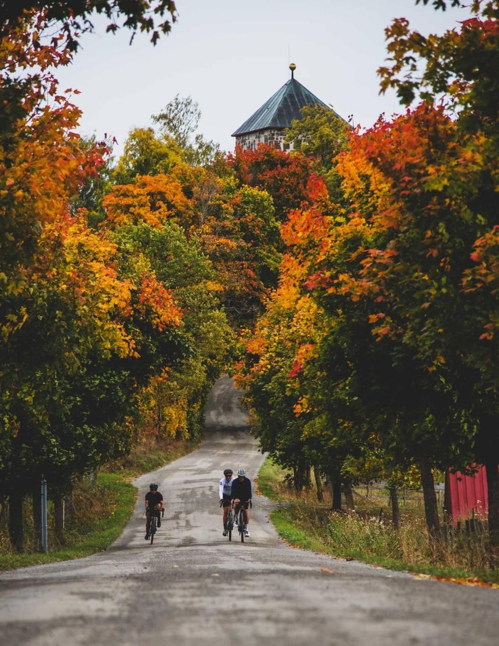 Sykkeltur-Gjøvik-Oslo-på-grus-1